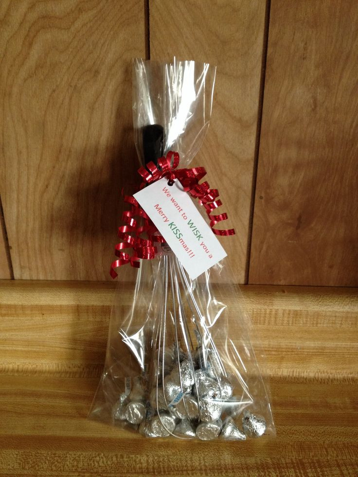 Best ideas about Hershey Kisses Gift Ideas . Save or Pin 25 Best images about Hersheys kisses on Pinterest Now.
