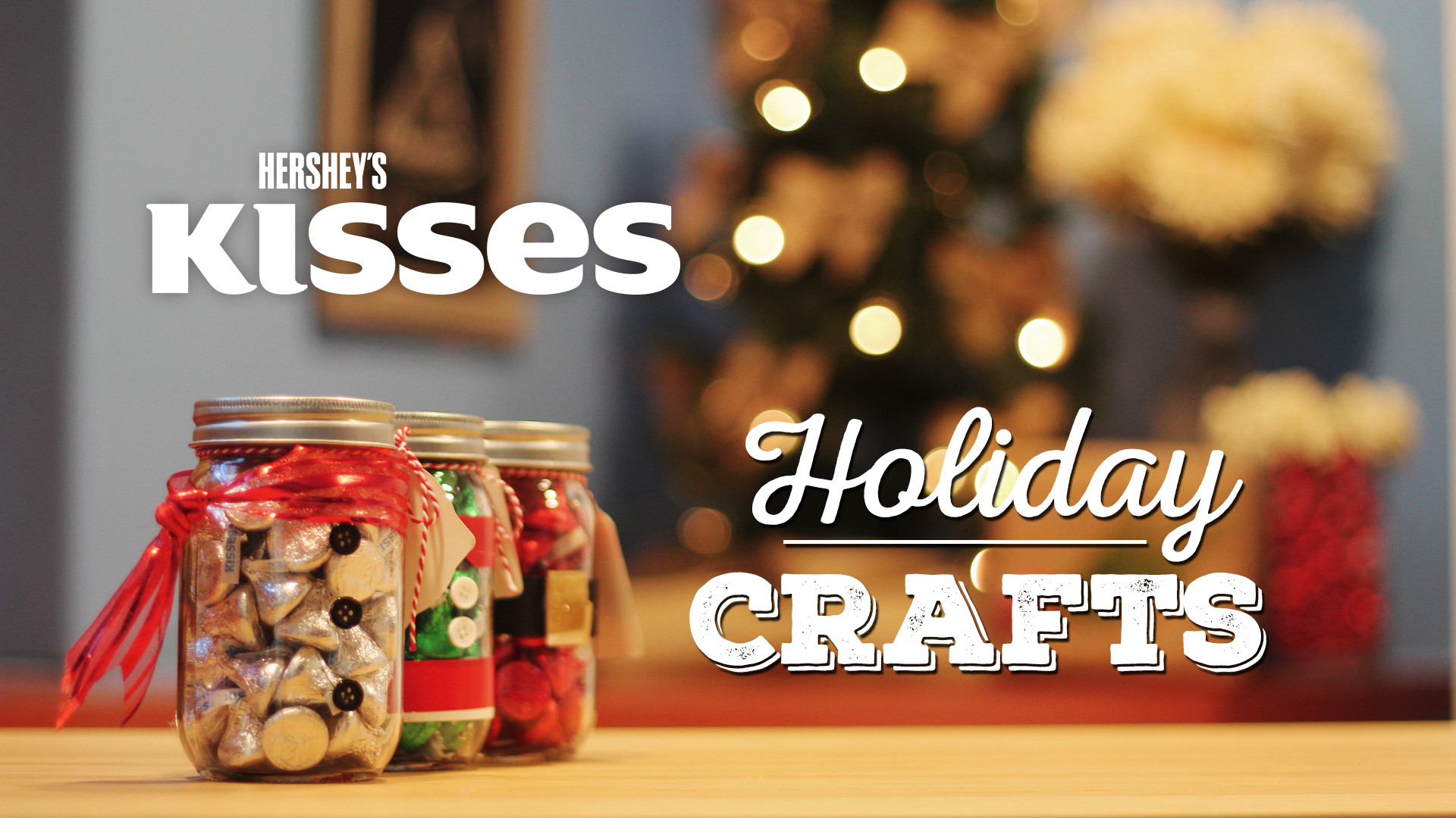 Best ideas about Hershey Kisses Gift Ideas . Save or Pin Hershey s Kisses Treats to the Rescue With These Clever Now.