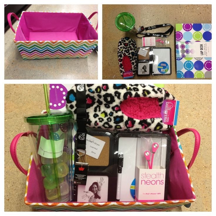 Best ideas about High School Graduation Gift Ideas For Girls . Save or Pin Picture Grad Gift Ideas Pinterest Now.