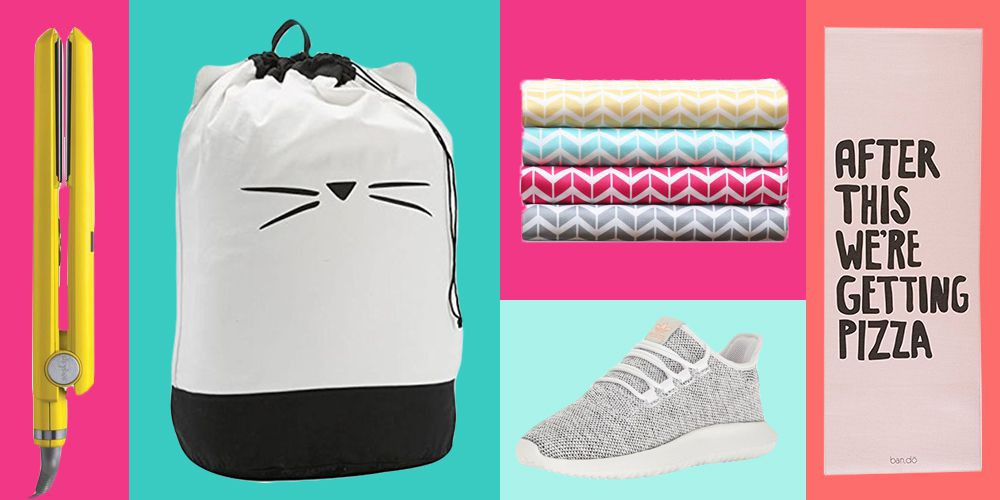 Best ideas about High School Graduation Gift Ideas For Him . Save or Pin 30 Best High School Graduation Gifts for Him and Her Now.