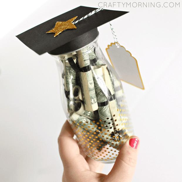 Best ideas about High School Graduation Gift Ideas . Save or Pin Best High School Graduation Gift Ideas Now.