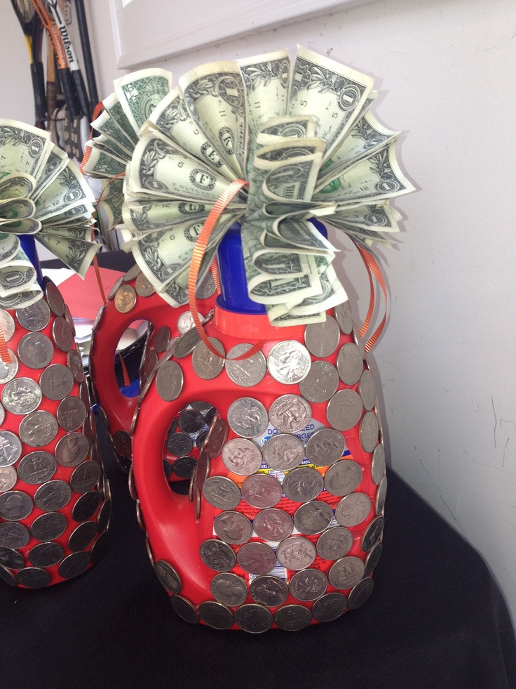 Best ideas about High School Senior Gift Ideas . Save or Pin 142 best Graduation Gift Ideas images on Pinterest Now.