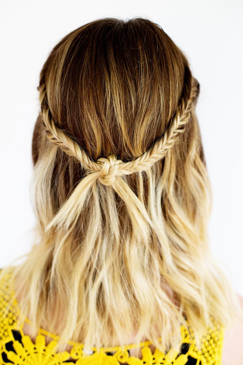 Best ideas about Hipster Girls Hairstyles . Save or Pin Hipster HairStyles 15 New Hipster Haircuts for Girls Now.