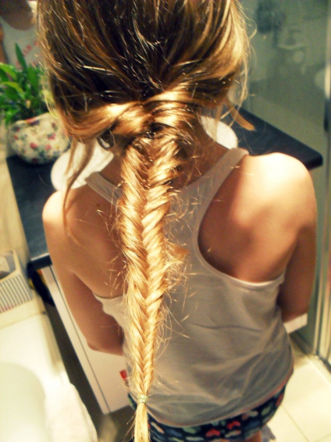 Best ideas about Hipster Girls Hairstyles . Save or Pin Hipster Hairstyles for Girls Now.