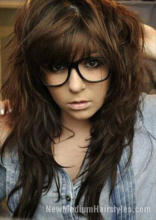 Best ideas about Hipster Girls Hairstyles . Save or Pin 17 Best ideas about Hipster Hairstyles on Pinterest Now.