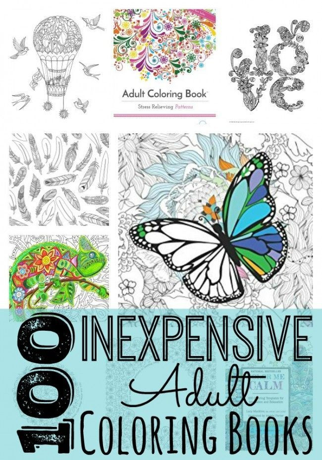 Best ideas about Hobby Lobby Adult Coloring Books . Save or Pin 318 best images about Coloring Pages for Adults on Now.