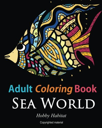 Best ideas about Hobby Lobby Adult Coloring Books . Save or Pin Habitat Movie Reviews and Movie Ratings Now.