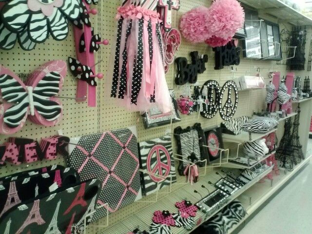 Best ideas about Hobby Lobby Birthday Decorations . Save or Pin Wall decorations from Hobby Lobby Now.