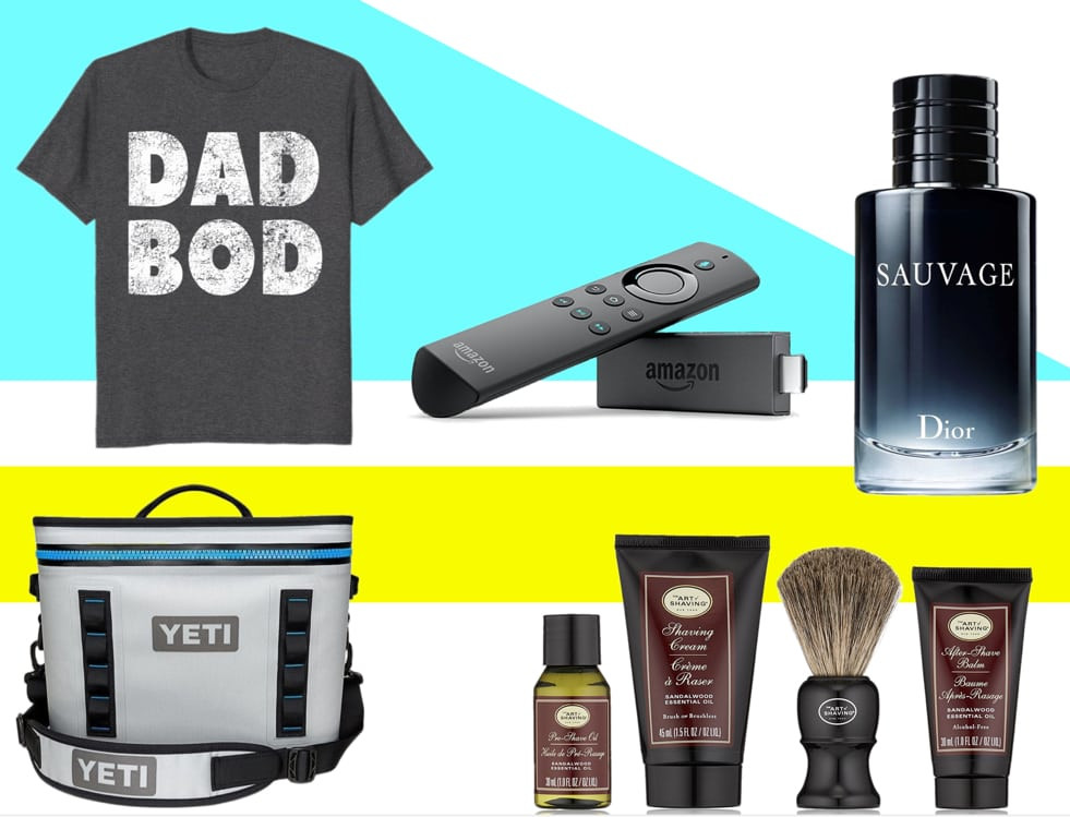 Best ideas about Holiday Gift Ideas 2019 . Save or Pin 31 Unique Dad Gift Ideas for Fathers Day Gifts 2018 – Cool Now.