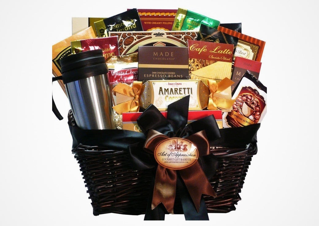 Best ideas about Holiday Gift Ideas 2019 . Save or Pin Best Father s Day Gift Ideas for 2019 Overstock Now.