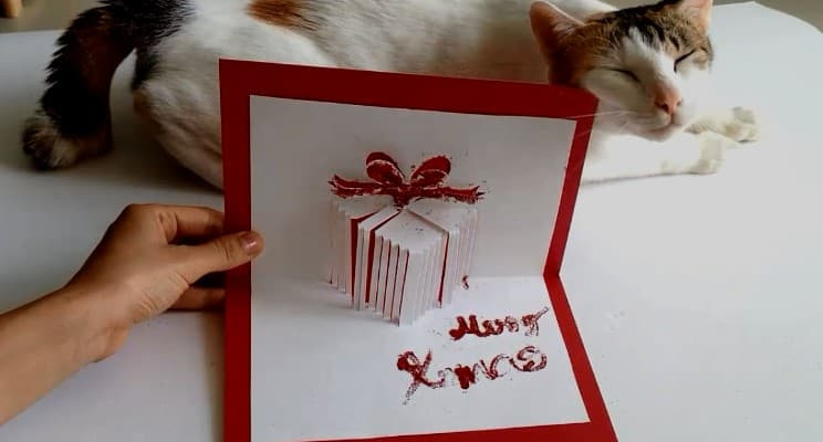 Best ideas about Holiday Gift Ideas 2019 . Save or Pin Merry Christmas Gifts Idea 2018 Happy Xmas Presents Now.