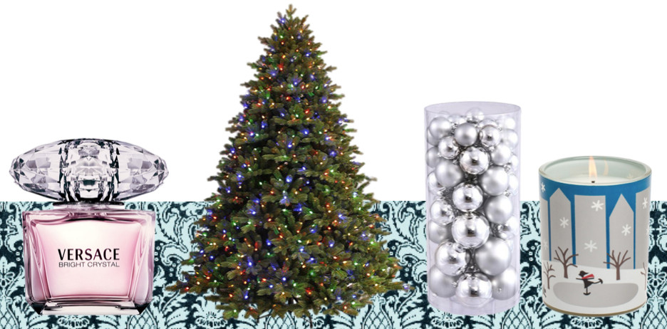 Best ideas about Holiday Gift Ideas 2019 . Save or Pin 90 Best Christmas Gifts in 2018 Hot Xmas Gift Ideas Now.