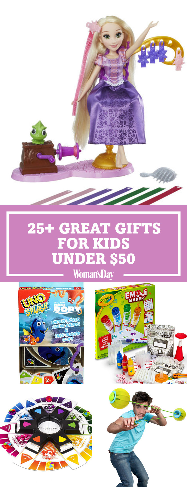 Best ideas about Holiday Gift Ideas For Kids . Save or Pin 30 Best Christmas Gifts for Kids 2017 Holiday Gift Ideas Now.