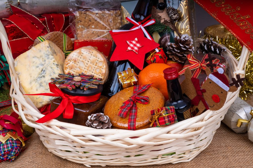 Best ideas about Holiday Gift Ideas For Staff . Save or Pin The Best Christmas Gift Ideas for Employees Now.