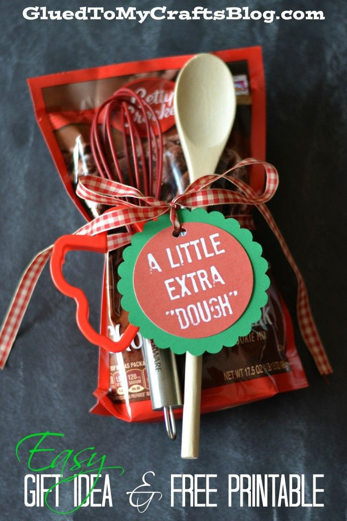 Best ideas about Holiday Gift Ideas For Staff . Save or Pin Best 25 Employee ts ideas on Pinterest Now.