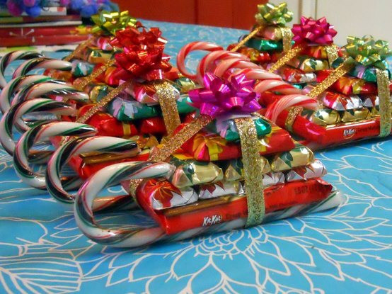 Best ideas about Holiday Gift Ideas For Staff . Save or Pin Christmas Gift Ideas for Staff and Work Colleagues – Home Now.