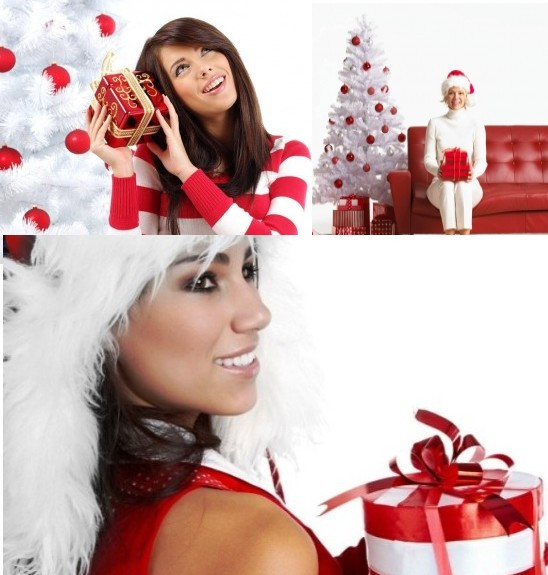 Best ideas about Holiday Gift Ideas For Wife . Save or Pin How To Choose The Best Christmas Holiday Gifts For Wife Now.