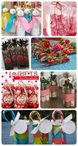 Best ideas about Holiday Party Gift Ideas . Save or Pin Christmas Party Favors on Pinterest Now.