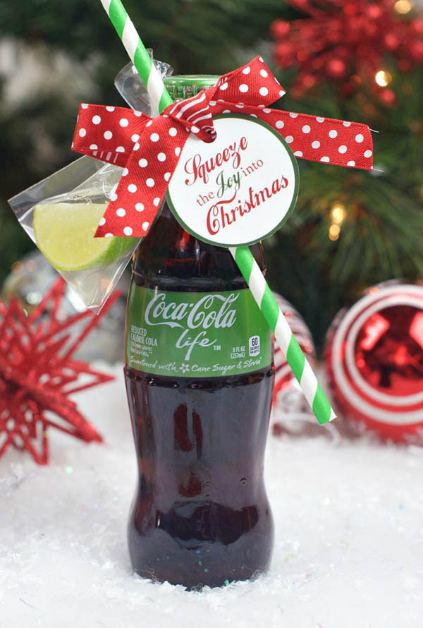 Best ideas about Holiday Party Gift Ideas . Save or Pin Top Christmas Party Favors Christmas Celebration All Now.
