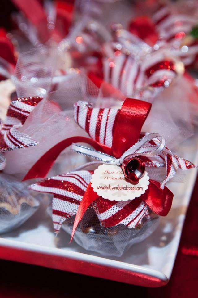 Best ideas about Holiday Party Gift Ideas . Save or Pin Celebrity Play House Party Christmas Holiday Party Ideas Now.