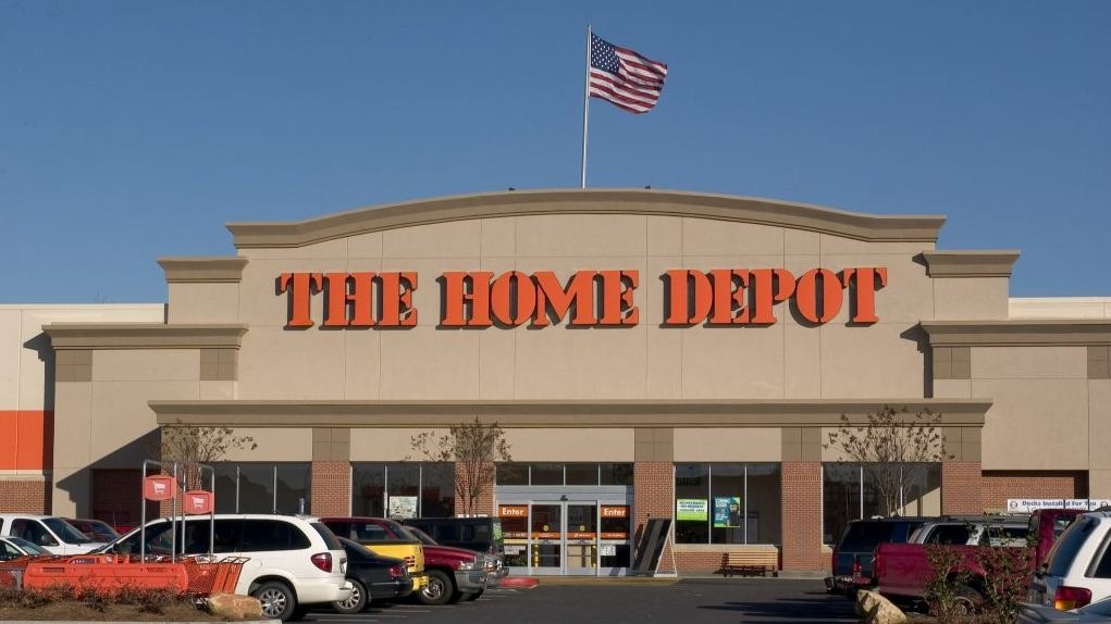 Best ideas about Home Depot Corporate Office Phone Number . Save or Pin Home Depot Holiday Hours Near Me Now.