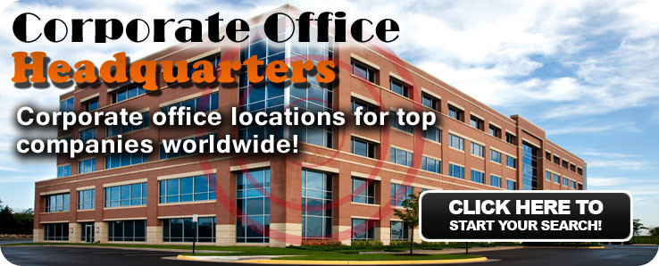 Best ideas about Home Depot Corporate Office Phone Number . Save or Pin Corporate office headquarters phone numbers addresses and Now.