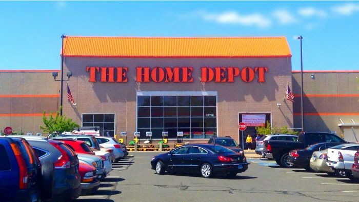Best ideas about Home Depot Corporate Office Phone Number . Save or Pin What Is Home Depot s Corporate fice Address Now.