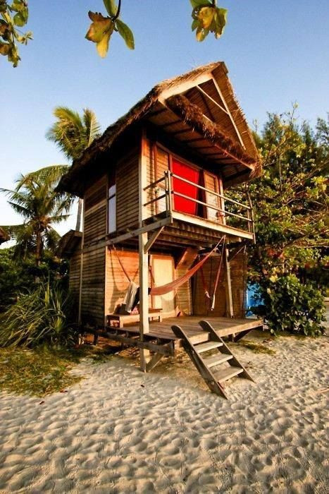 Best ideas about Home For Adults . Save or Pin 1000 images about Tree Houses Real Tree Houses for Now.
