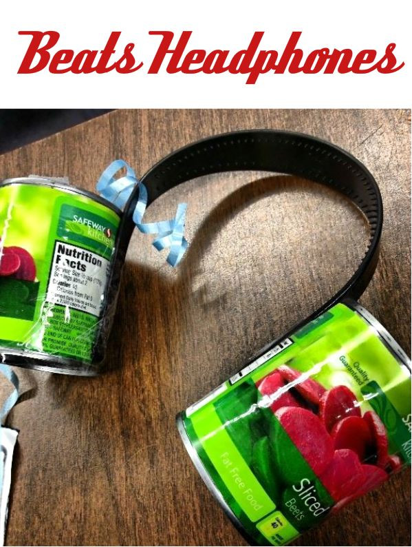 Best ideas about Home Made Gag Gift Ideas . Save or Pin White Elephant Gift Ideas The Idea Room Now.