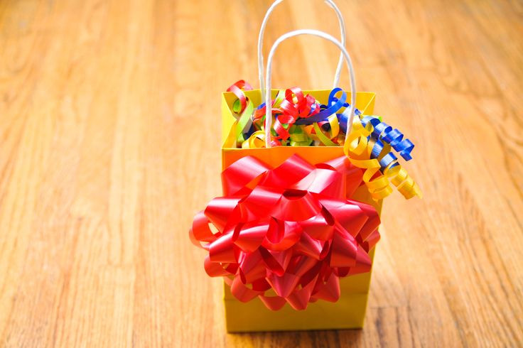 Best ideas about Homemade Cheer Gift Ideas . Save or Pin Cheerleading Gifts That You Can Make at Home Now.