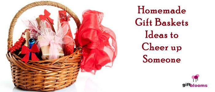 Best ideas about Homemade Cheer Gift Ideas . Save or Pin 1000 ideas about Cheer Up Gifts on Pinterest Now.