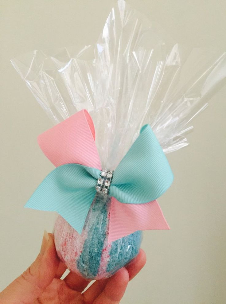 Best ideas about Homemade Cheer Gift Ideas . Save or Pin Best 20 Cheer treats ideas on Pinterest Now.