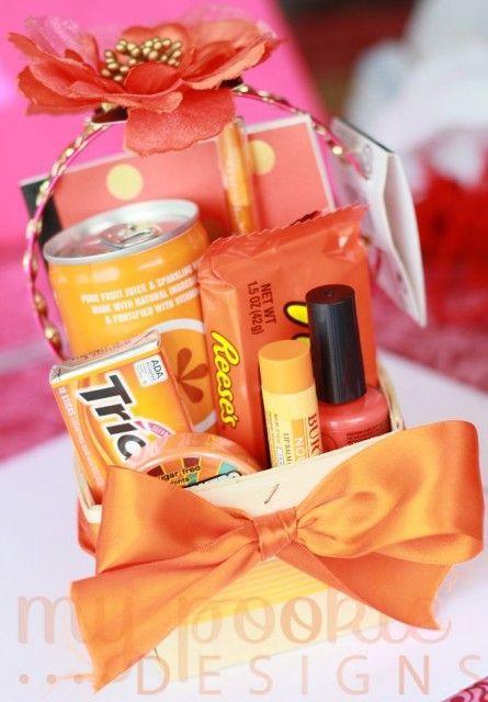 Best ideas about Homemade Nurses Week Gift Ideas . Save or Pin 117 best Nurses Week Ideas images on Pinterest Now.