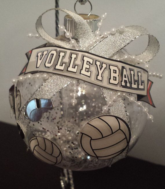 Best ideas about Homemade Volleyball Gift Ideas . Save or Pin Best 16 Big Sister Little Sister Volleyball ideas on Now.