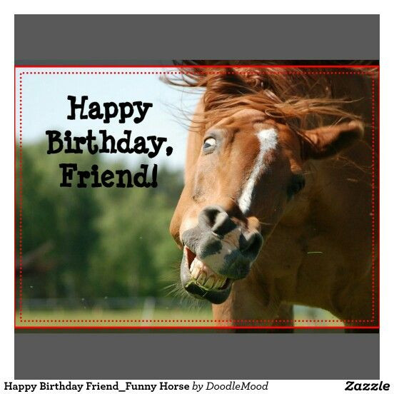 Best ideas about Horse Birthday Wishes . Save or Pin 11 best stairs images on Pinterest Now.
