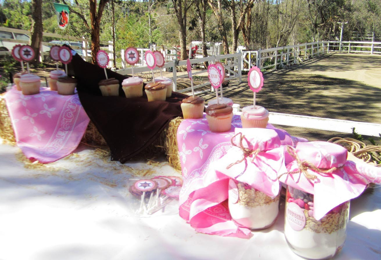 Best ideas about Horse Riding Birthday Party . Save or Pin Horse Riding For Birthday Parties Now.