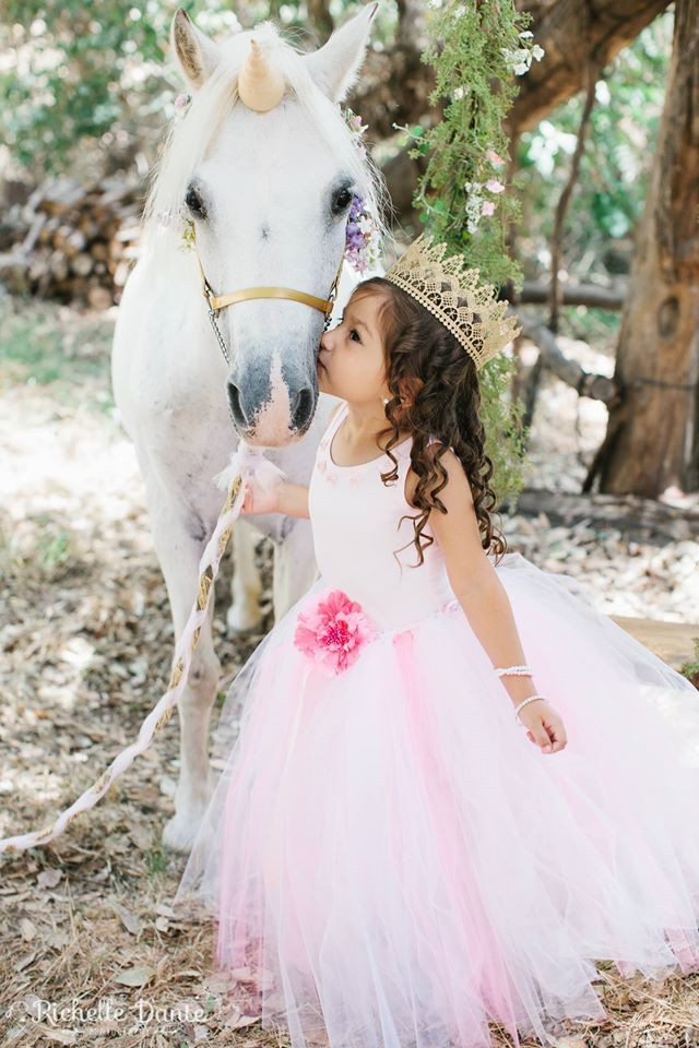 Best ideas about Horse Riding Birthday Party . Save or Pin Best 25 Horse birthday parties ideas only on Pinterest Now.