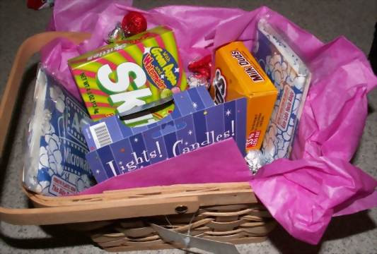 Best ideas about Hostess Gift Ideas For Baby Shower . Save or Pin Perfect Baby Shower Hostess Gifts Now.