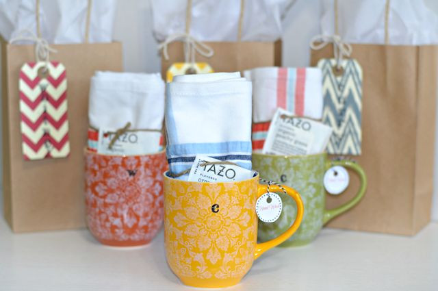 Best ideas about Hostess Gift Ideas For Baby Showers . Save or Pin 25 best ideas about Shower hostess ts on Pinterest Now.