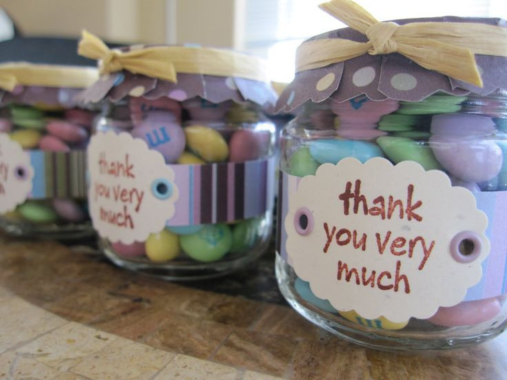 Best ideas about Hostess Gift Ideas For Baby Showers . Save or Pin 1000 ideas about Shower Hostess Gifts on Pinterest Now.