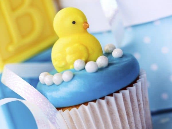 Best ideas about Hostess Gift Ideas For Weekend Stay . Save or Pin Hostess Gifts for Baby Showers Now.