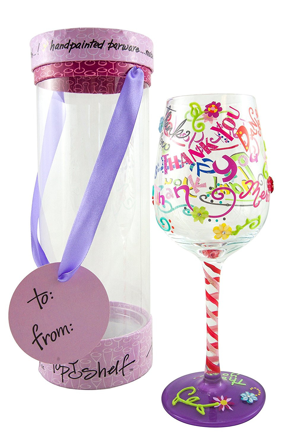 Best ideas about Hostess Gift Ideas For Weekend Stay . Save or Pin Inexpensive and Thoughtful Hostess Gifts Affordable Now.