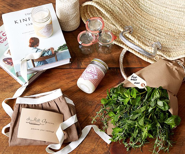 Best ideas about Hostess Gift Ideas For Weekend Stay . Save or Pin Summer Hostess Gift Ideas Now.