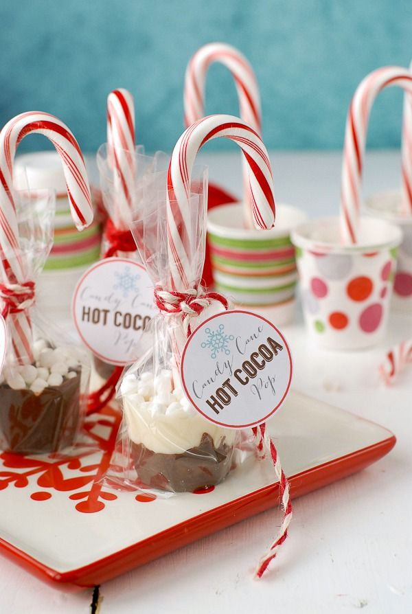 Best ideas about Hot Chocolate Gift Basket Ideas . Save or Pin 1000 ideas about Hot Chocolate Gifts on Pinterest Now.