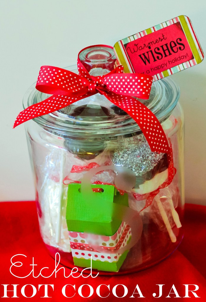 Best ideas about Hot Cocoa Gift Ideas . Save or Pin 75 Gift Ideas under $5 Now.