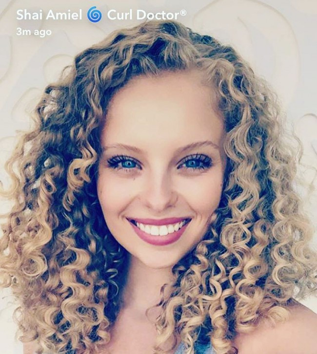 Best ideas about How To Cut Naturally Curly Hair . Save or Pin 18 Best Haircuts for Curly Hair Now.