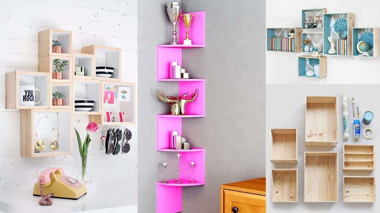 Best ideas about How To Decorate Your Room DIY . Save or Pin 15 DIY Room Decorating Ideas for Teenagers 🔥🔥🔥 5 Minutes Now.