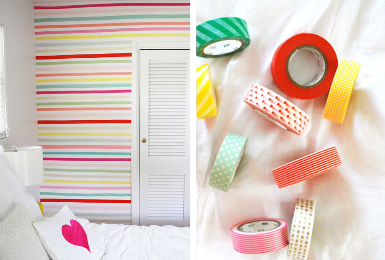 Best ideas about How To Decorate Your Room DIY . Save or Pin 55 DIY Room Decor Ideas to Decorate Your Home Now.