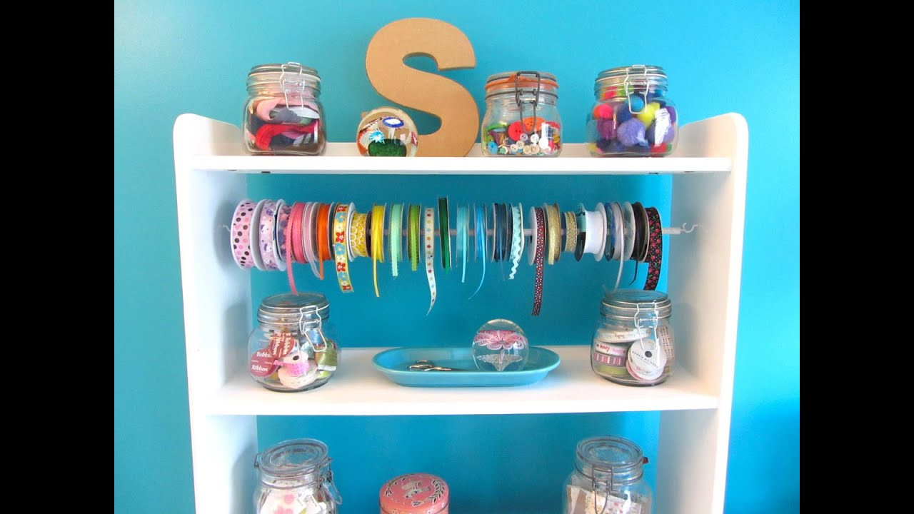 Best ideas about How To Decorate Your Room DIY . Save or Pin DIY Crafts to Decorate Your Room Now.