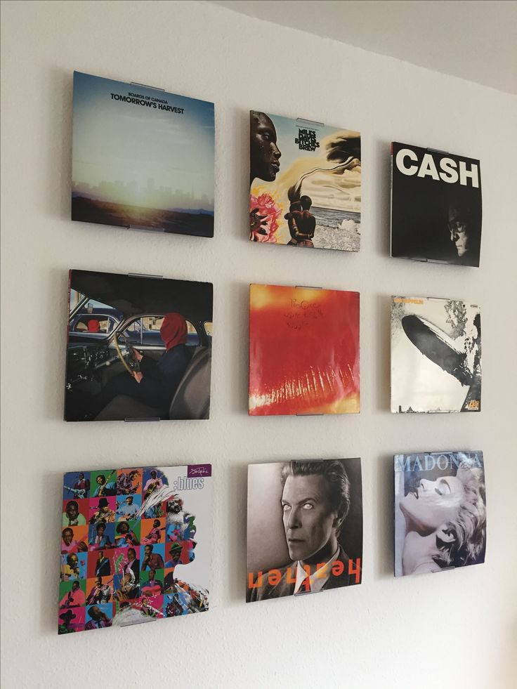 Best ideas about How To Listen Through Walls DIY . Save or Pin Best 25 Record decor ideas on Pinterest Now.
